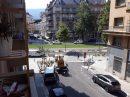 67 m² Appartement Grenoble  3 pièces