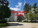 Appartement 73 m²  4 pièces