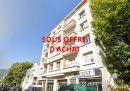 Appartement 69 m² Grenoble  3 pièces