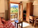 Appartement  gresse en vercors  17 m² 1 pièces