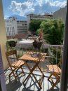 Appartement 3 pièces 62 m²  Grenoble
