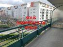 3 pièces  Appartement 68 m² Grenoble