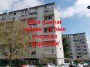 4 pièces 71 m²  Grenoble  Appartement