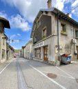 Fonds de commerce 36 m² Monestier-de-Clermont   pièces