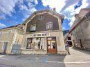 Fonds de commerce  Monestier-de-Clermont   pièces 36 m²