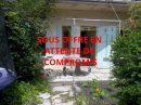 Immeuble 168 m²  pièces La Mure Secteur 1