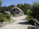 Maison 100 m² Clelles  3 pièces