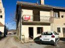 Maison 87 m²  4 pièces St paul les monestier
