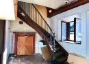 St paul les monestier   Maison 87 m² 4 pièces