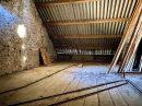 Maison 90 m² 4 pièces St paul les monestier