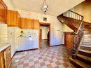 90 m² Maison 4 pièces St paul les monestier