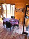 4 pièces Maison  St andeol  80 m²