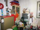 Maison  Gresse en vercors  170 m² 6 pièces