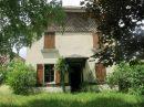 Gresse en vercors  170 m² Maison  6 pièces