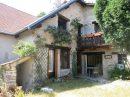 Maison 171 m² 8 pièces St martin de clelles