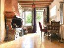 171 m²  8 pièces Maison St martin de clelles