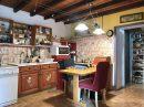 171 m² Maison 8 pièces  St martin de clelles