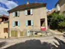 Maison 8 pièces  149 m² Clelles