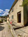 149 m² 8 pièces  Clelles  Maison
