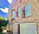 Clelles   149 m² Maison 8 pièces