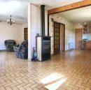 100 m² Maison Le monestier du percy  5 pièces
