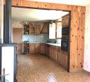 5 pièces 100 m²  Maison Le monestier du percy