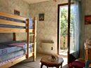 100 m² 5 pièces Maison Le monestier du percy