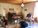 Maison  Monestier de clermont  7 pièces 170 m²