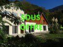 112 m² Maison  Sechilienne  5 pièces