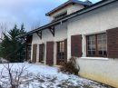 St paul les monestier  151 m² 7 pièces  Maison
