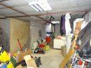 Maison  Vizille  5 pièces 124 m²