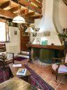 Maison 61 m² Monestier de clermont  2 pièces