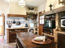 2 pièces Maison Monestier de clermont  61 m²