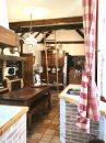2 pièces Maison  61 m² Monestier de clermont