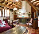61 m² Monestier de clermont   2 pièces Maison