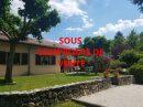 220 m² 7 pièces Maison