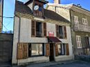 Maison 123 m² Monestier-de-Clermont  6 pièces