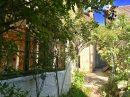6 pièces Maison Monestier-de-Clermont   123 m²