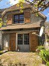 4 pièces  93 m² Maison Saint-Guillaume