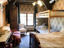 93 m²  4 pièces Maison Saint-Guillaume