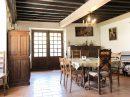 Saint-Guillaume   93 m² Maison 4 pièces