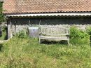 4 pièces Maison  93 m² Saint-Guillaume