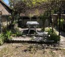Saint-Guillaume  4 pièces  93 m² Maison