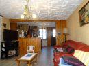 130 m²  Gavet  Maison 7 pièces