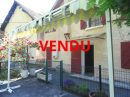 7 pièces Maison 130 m² Gavet