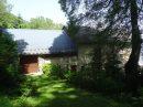 Maison 158 m² Saint-Pierre-de-Mésage  5 pièces