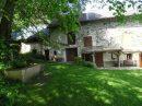 Maison  Saint-Pierre-de-Mésage  158 m² 5 pièces