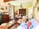 Maison 106 m² Clelles  4 pièces