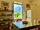 106 m² Clelles   4 pièces Maison