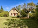 Clelles  106 m² 4 pièces  Maison